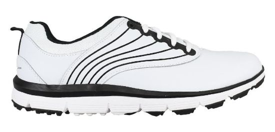 Tommy Armour Golf Shoes