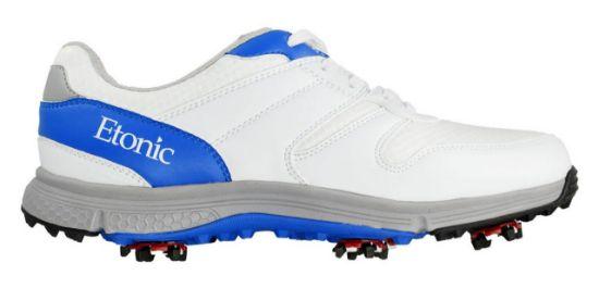 GSok Golf Shoes